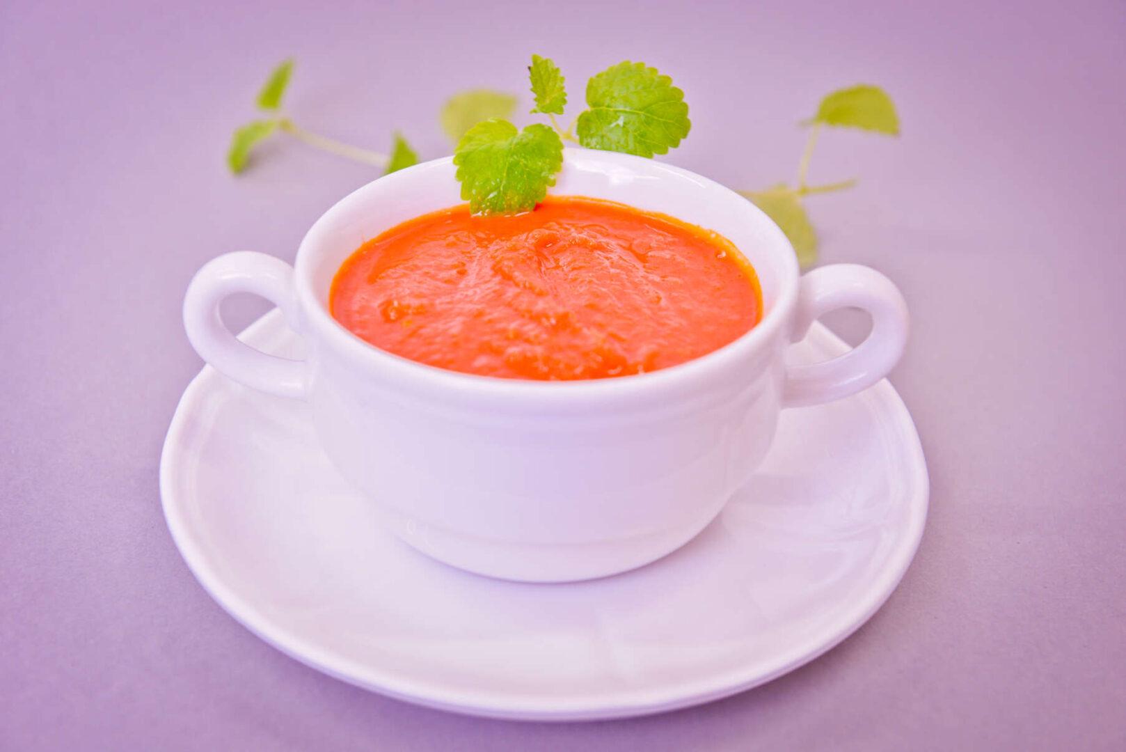 zupy restauracja koloseum