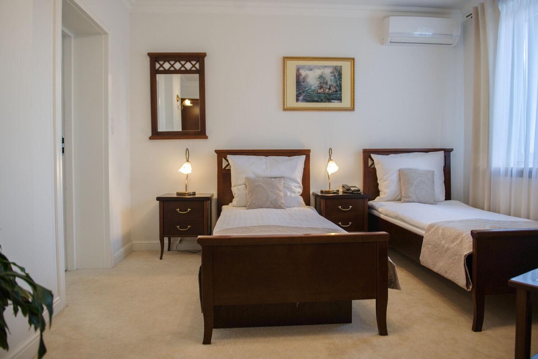turek hotel